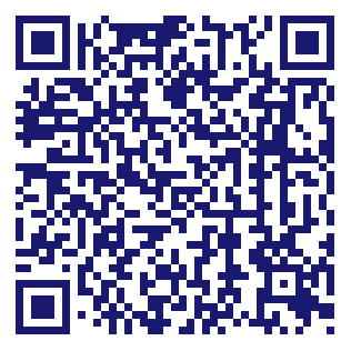 QR-Code for Hart Office Solutions