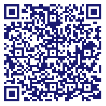 QR-Code for Hartford Beach State Park
