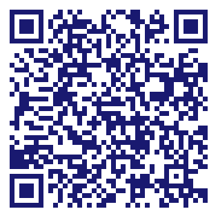 QR-Code for Hartford Limos