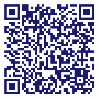 QR-Code for Hartford Provision Co