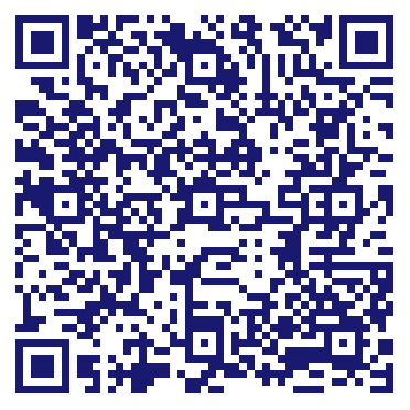QR-Code for Hartford Town Hall Clrks Offc