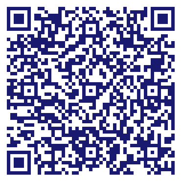 QR-Code for Hartford Town Listers Office