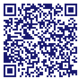 QR-Code for Harting Studio