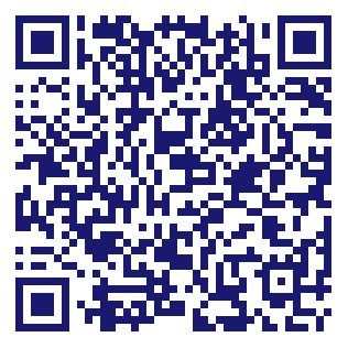 QR-Code for Harts Auto Sales