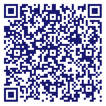 QR-Code for Hartzog Stump Grinding Service