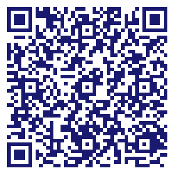 QR-Code for Harvest Baptist Church