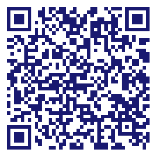 QR-Code for Harvest Foods