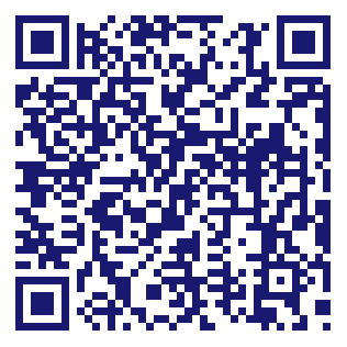QR-Code for Harvey Harms
