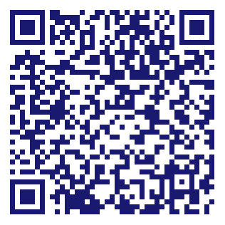 QR-Code for Harvey Industries