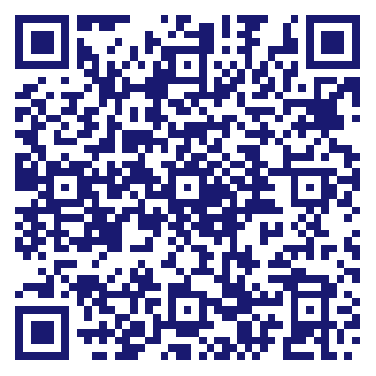 QR-Code for Harward Irrigation Systems