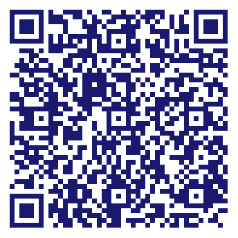 QR-Code for Harwood Heights Village Of