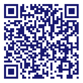 QR-Code for Has