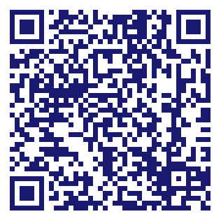 QR-Code for Hash Self Storage
