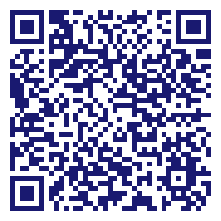 QR-Code for Hass A Stitch