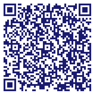 QR-Code for Hasting Farm Boarding Kennel