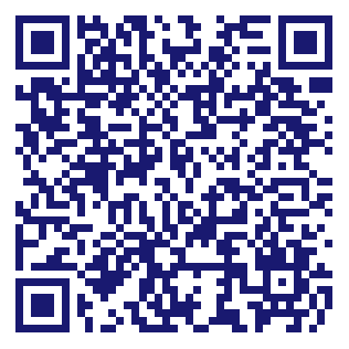 QR-Code for Hastings Group
