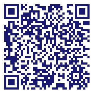 QR-Code for Hastings Shon