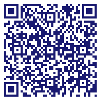 QR-Code for Hat City Physical Therapy