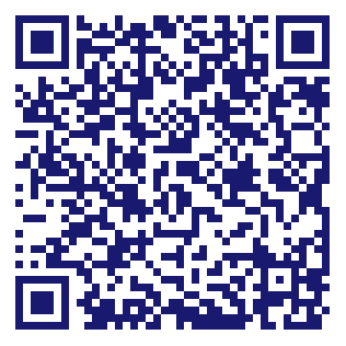 QR-Code for Hat Lady