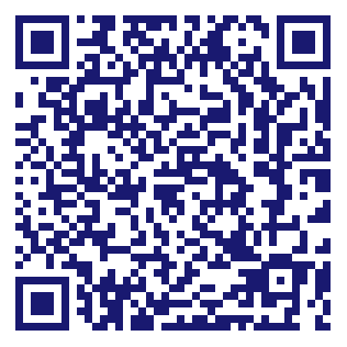 QR-Code for Hat Shack Inc