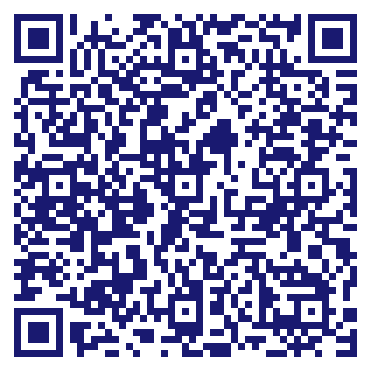 QR-Code for Hatch Construction & Paving