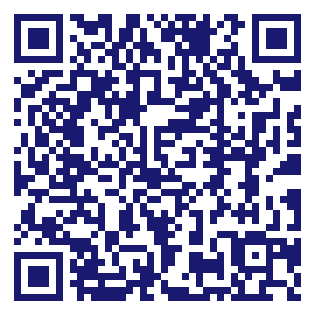 QR-Code for Hats-land Of Merriment