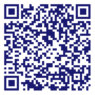 QR-Code for Haubert Homes Inc