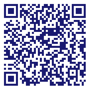 QR-Code for Haulmark Services