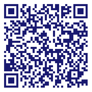 QR-Code for Hauser Althony