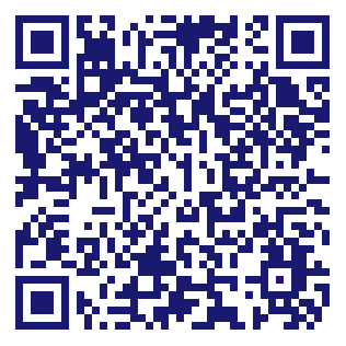 QR-Code for Have Best Svc