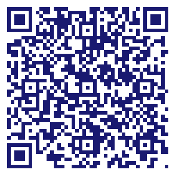 QR-Code for Haven Of Hope Ministry