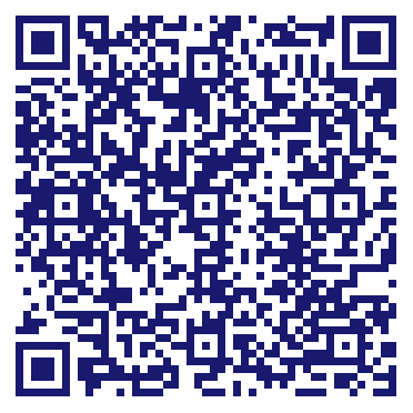 QR-Code for Havens Johnson Plumbing & Heating