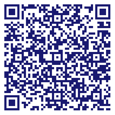 QR-Code for Haverhill Family Chiropractic