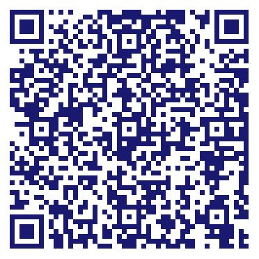 QR-Code for Havertown Phone & Computer Repair