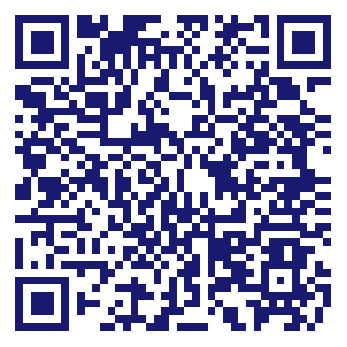 QR-Code for Havertys Furniture