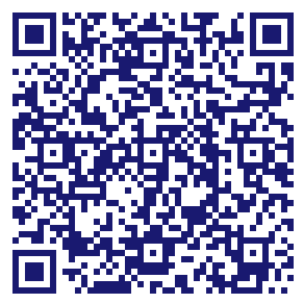 QR-Code for Hawaii Cleaning Solutions