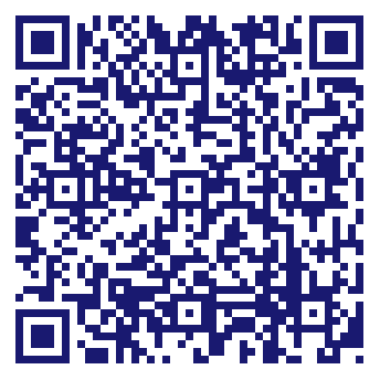 QR-Code for Hawaii Cultural Foundation