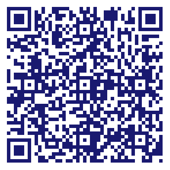 QR-Code for Hawaii Thai Massage and Spa
