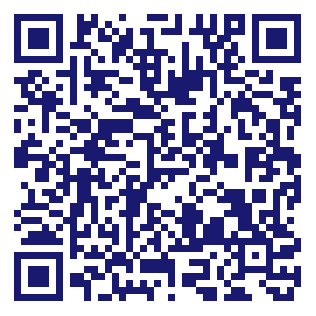 QR-Code for Hawaii Wedding Space