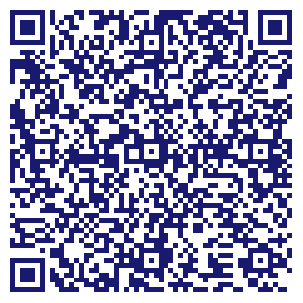 QR-Code for Hawaiian Sun | • Tanning • Spa • Fitness