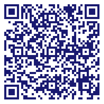QR-Code for Hawesville Baptist Church