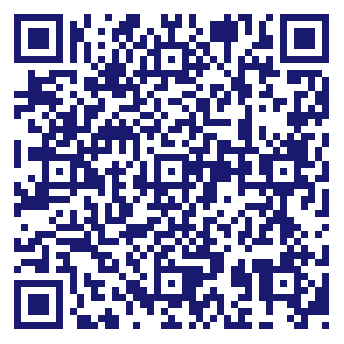 QR-Code for Hawesville Church Of Christ