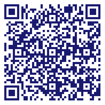 QR-Code for Hawesville City Police Dept