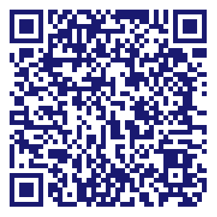 QR-Code for Hawesville Head Start