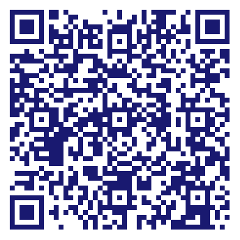 QR-Code for Hawesville Water Plant
