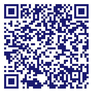 QR-Code for Hawk Builders Inc.