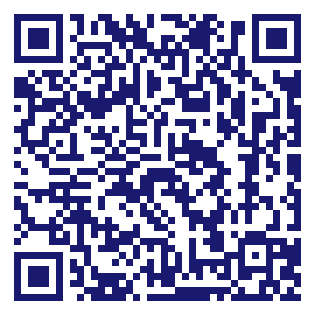 QR-Code for Hawk Motors