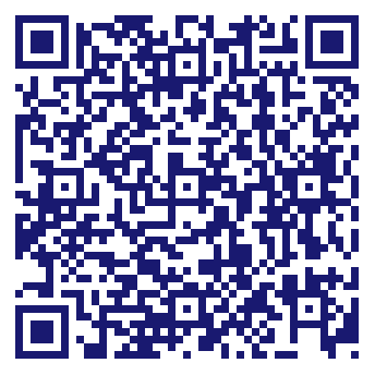 QR-Code for Hawkeye Communications
