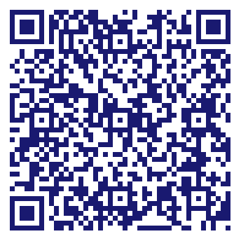 QR-Code for Hawkeye Home Inspections