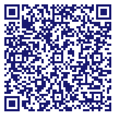 QR-Code for Hawkins County Family Planning